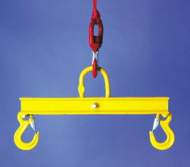 Lifting & Crane Accessories