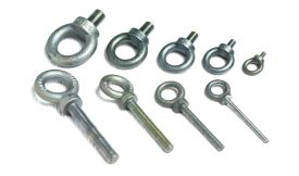 Eyebolts