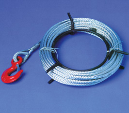 Winch Cables