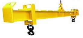 lifting beams and fabrications