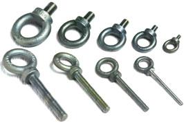 Lifting & Crane Accessories